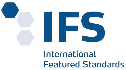4 IFS International Featured Standard
