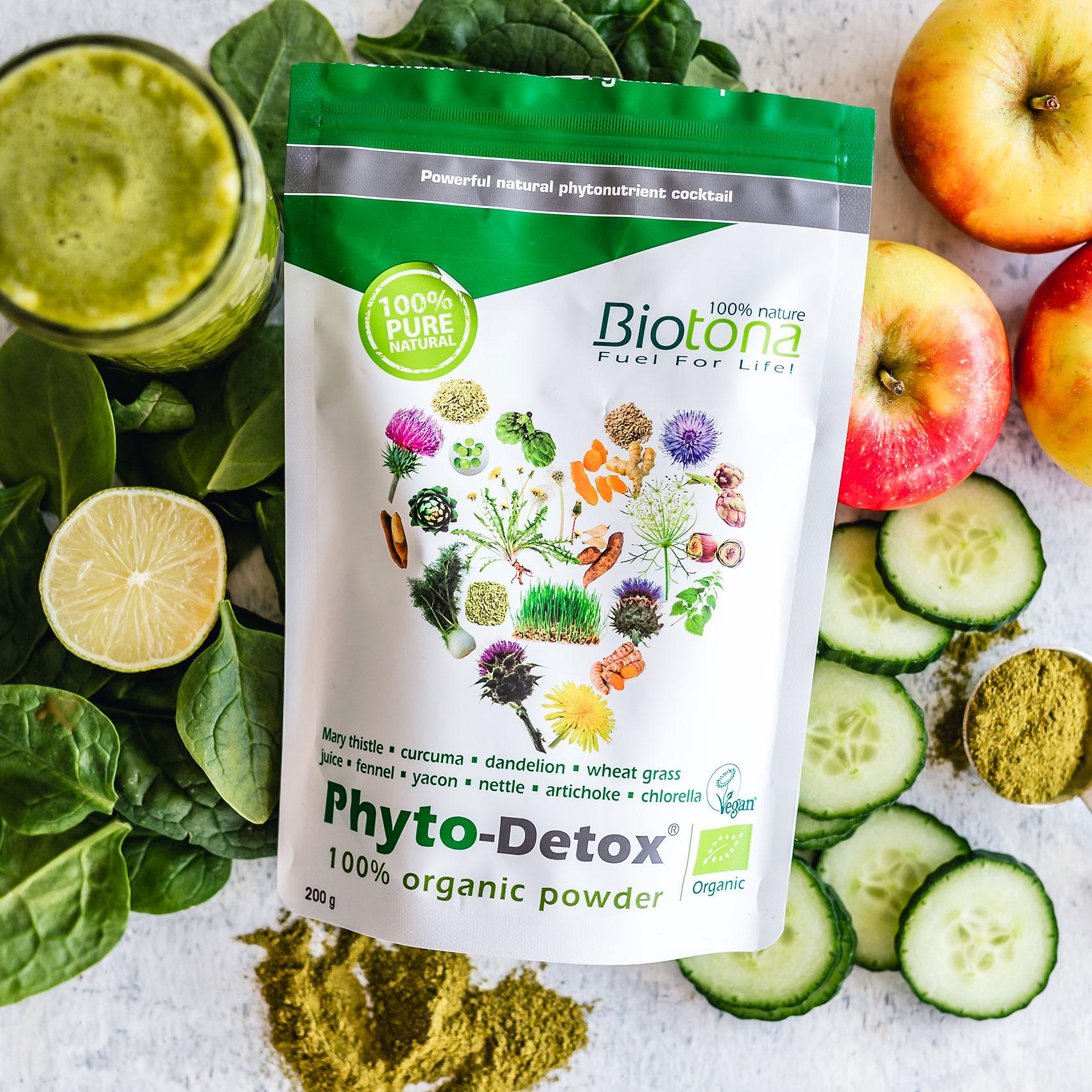 cura detox primavera come migliorare il tuo fuoco digestivo