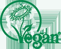 2 Vegan